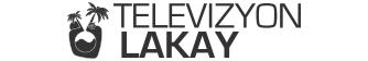 Televizyon Lakay - Ann ret konekte ak Peyi w